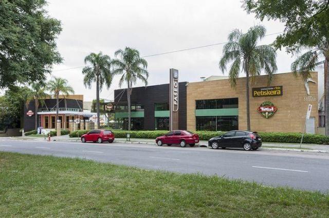 Sala comercial para locação, cristal, porto alegre. - Foto 5