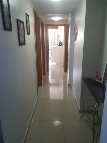 Apartamento 03 dormitórios no Centro de Pinhais - Foto 5