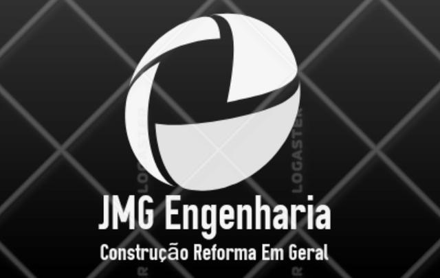 JMG Engenharia