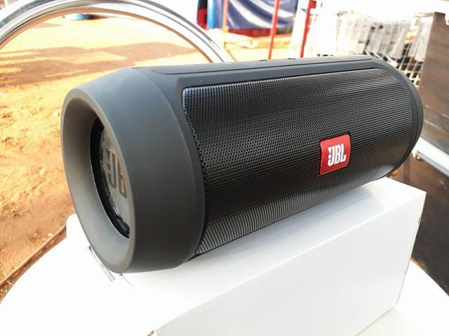 JBL Charge 4 Caixa de som Bluetooth