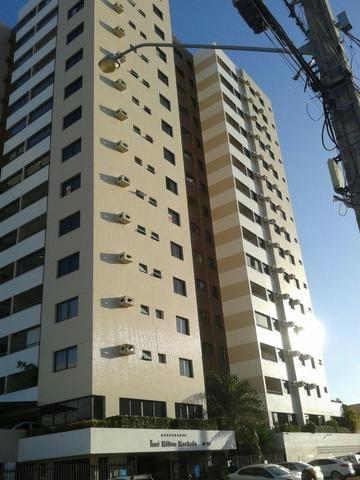 Condomínio José Milton Machado