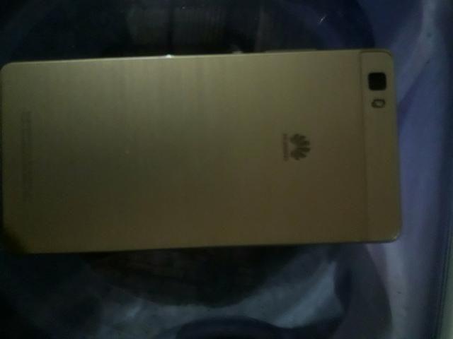 Vende_se celular Huawei,modelo,ale _l23