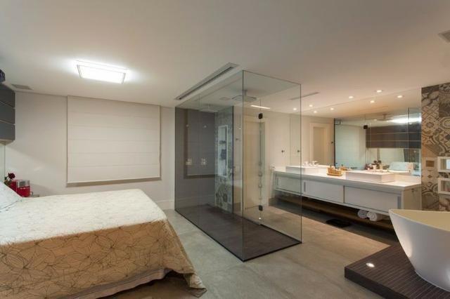 Piso Bauhaus Portobello
