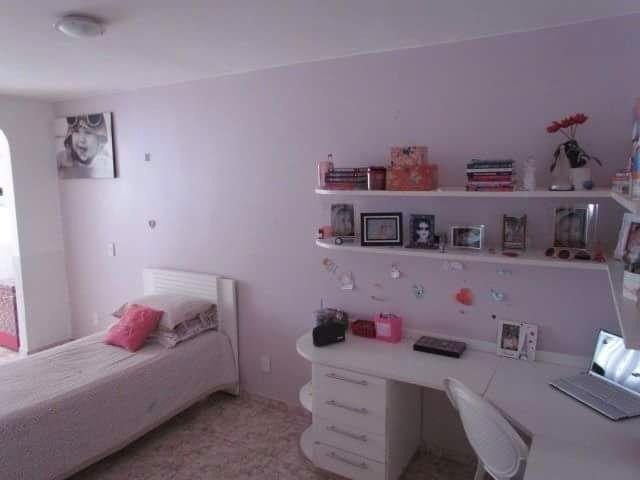 Samuel Pereira oferece: Casa Sobradinho Setor de Mansões 4 quartos sendo 2 suites 795 m² - Foto 16