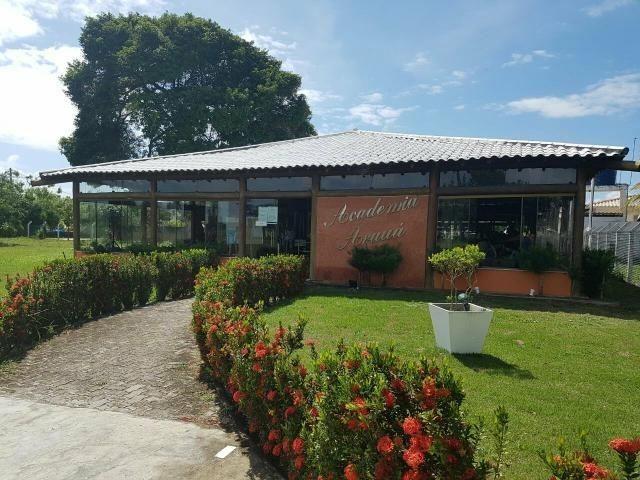 Temporada em Arauá (Ilha), 6 suítes - Foto 16