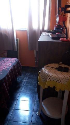 Apartamento na pavuna com 2 quartos, financiamos - Foto 7