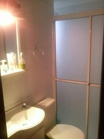 Apartamento Residencial Lilium - Foto 2