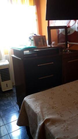 Apartamento na pavuna com 2 quartos, financiamos - Foto 5