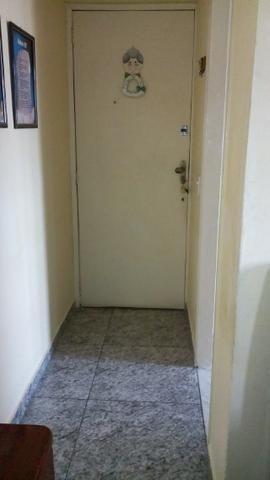 Apartamento na pavuna com 2 quartos, financiamos - Foto 2