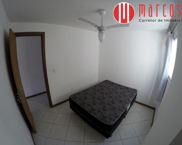 Oportunidade única, 3 quartos ma Praia do Morro. - Foto 12