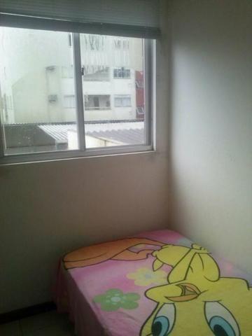Apartamento Residencial Lilium - Foto 7