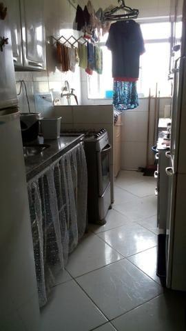 Apartamento na pavuna com 2 quartos, financiamos - Foto 3
