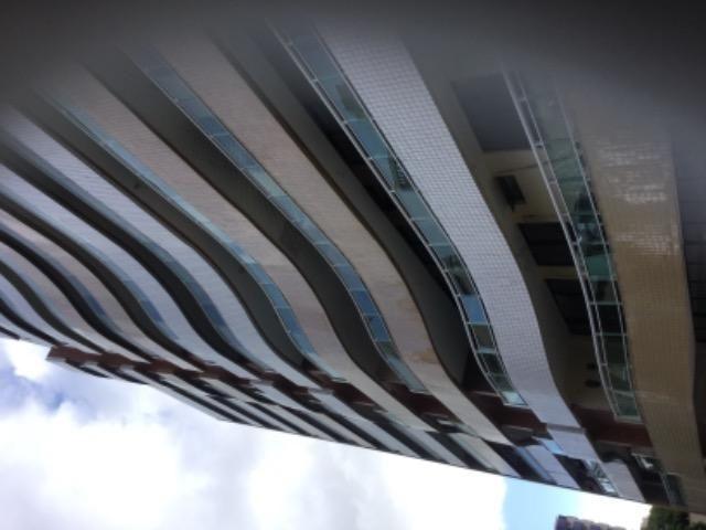 Apartamento 3 suítes Meireles - Foto 2