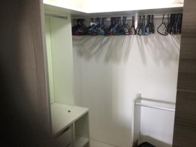 Apartamento 3 suítes Meireles - Foto 13