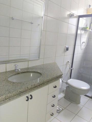 Apartamento 3 quartos à venda, 3 quartos, 2 vagas, buritis - belo horizonte/mg - Foto 14
