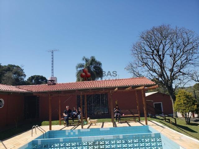 Chácara à venda em Contenda, Sao jose dos pinhais cod:15189 - Foto 8