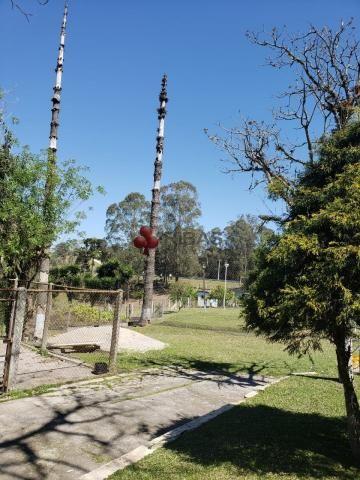 Chácara à venda em Contenda, Sao jose dos pinhais cod:15189 - Foto 14