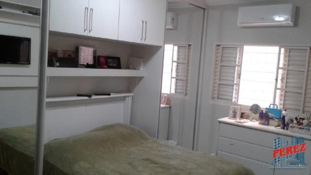 Casa à venda com 3 dormitórios em Santa alice, Londrina cod:13650.3985 - Foto 16