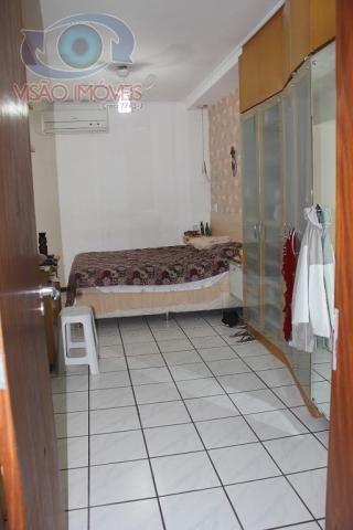 Apartamento à venda com 4 dormitórios em Santa helena, Vitória cod:1572 - Foto 7