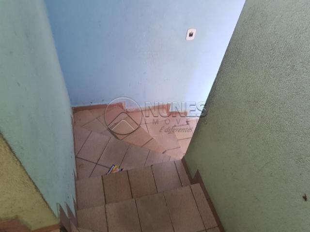 Casa para alugar com 1 dormitórios em Freguesia do o., Sao paulo cod:420761 - Foto 5