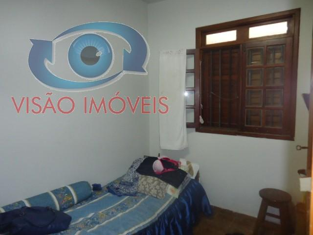 Casa à venda com 3 dormitórios em Jardim camburi, Vitória cod:795 - Foto 12