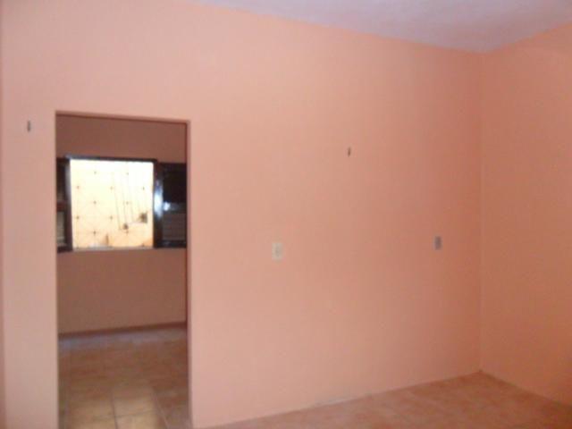Apartamento para aluguel, 1 quarto, vila união - fortaleza/ce - Foto 9