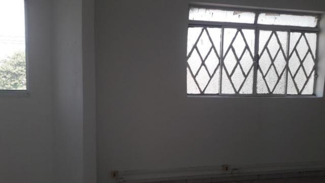 Salas com 90 m² próximo metrô tatuapé - Foto 7