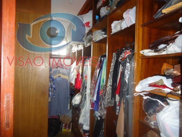Casa à venda com 3 dormitórios em Jardim camburi, Vitória cod:795 - Foto 18