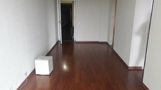 Apartamento de 2 quartos na estrada intendente magalhães 297 apt 602 - Foto 3
