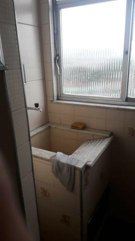Apartamento de 2 quartos na estrada intendente magalhães 297 apt 602 - Foto 6