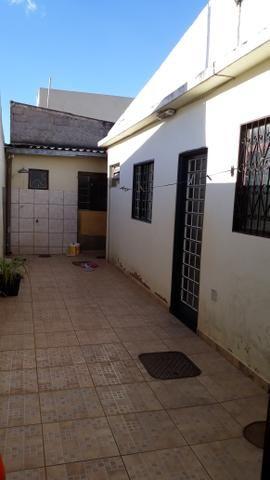 Casa QNN 21 laje ac. Financ/Fgts - Foto 2