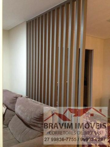 Amplo 3 quartos em Laranjeiras - Foto 10