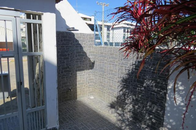 Apartamento à venda com 1 dormitórios cod:AP004747 - Foto 20