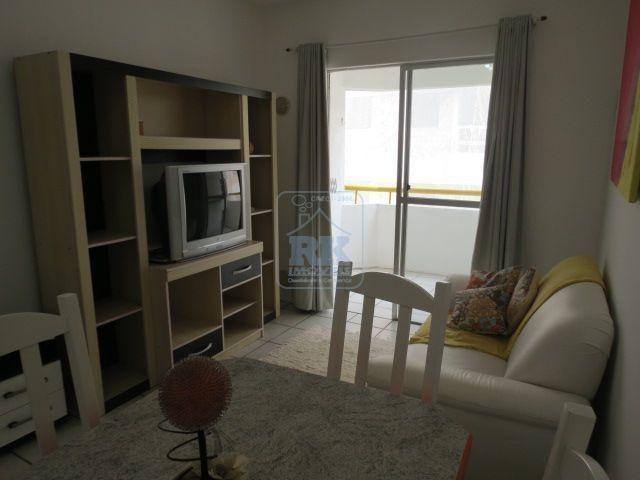 Apartamento à venda com 1 dormitórios cod:AP004747 - Foto 5