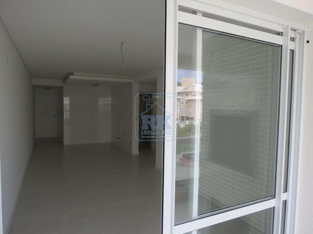 Apartamento à venda com 3 dormitórios cod:AP004057 - Foto 4