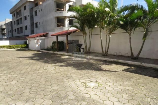 Apartamento à venda com 1 dormitórios cod:AP004747 - Foto 19