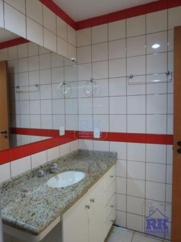 Apartamento à venda com 1 dormitórios cod:AP004750 - Foto 5