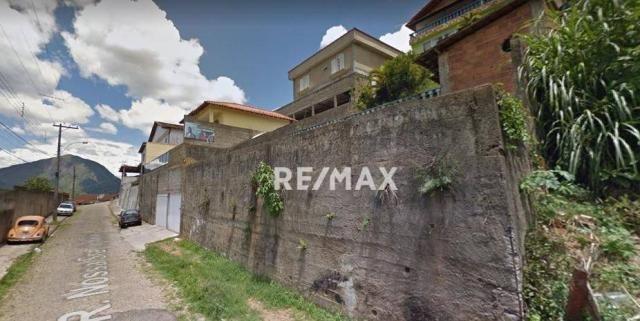 Terreno residencial à venda, Fazendinha, Teresópolis. - Foto 3