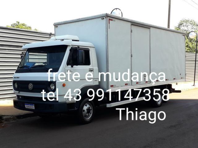 5dca4d74d0 Transporte de aluguel