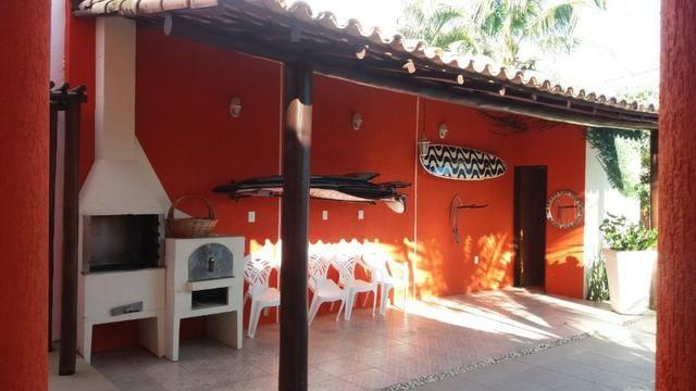 Casa de 3 suítes em Itapua - Fora de condomínio - Foto 6