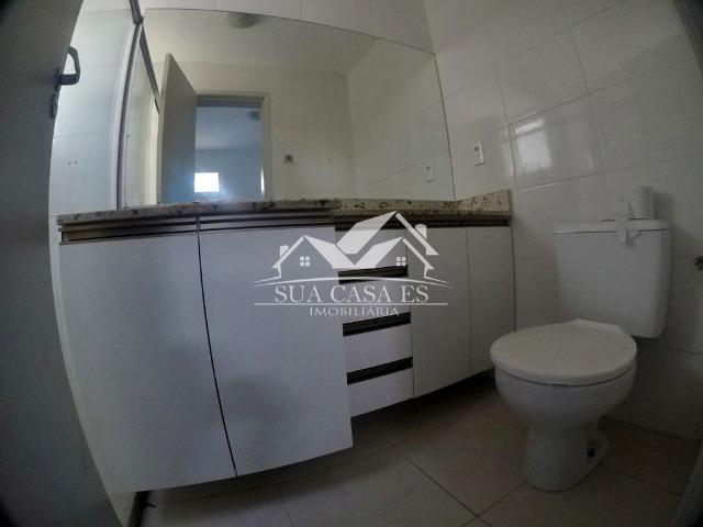 GM - Oportunidade Valparaíso 3 quartos com suite 2 Vagas Último Andar - ES - Foto 8