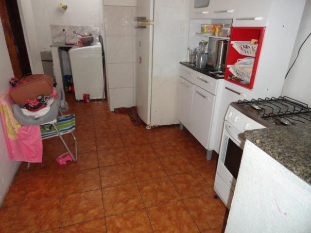 CA0107 - Casa à venda, 409 m², Parangaba, Fortaleza/CE - Foto 11