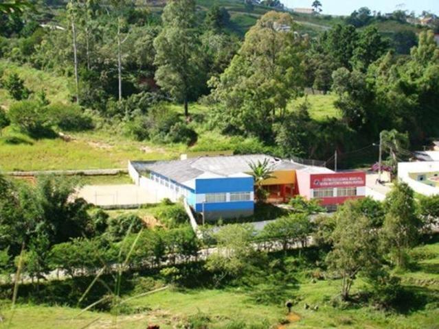 Ótimos terrenos para construtores ou você que quer a sua casa. - Foto 7