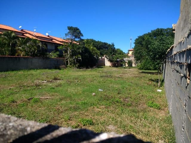 COD-159: Terreno em Itaúna - Saquarema - Foto 2