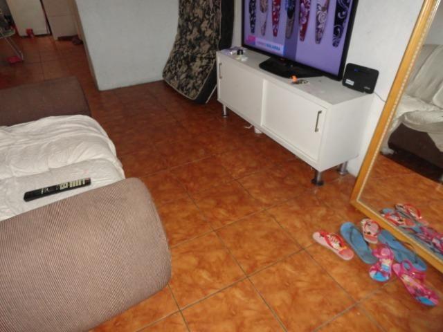 CA0107 - Casa à venda, 409 m², Parangaba, Fortaleza/CE - Foto 10