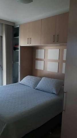 Apartamento Aguá Verde - 3 dormitórios - 1 vaga- !! Abaixou ate o Fim de Semana - Foto 11