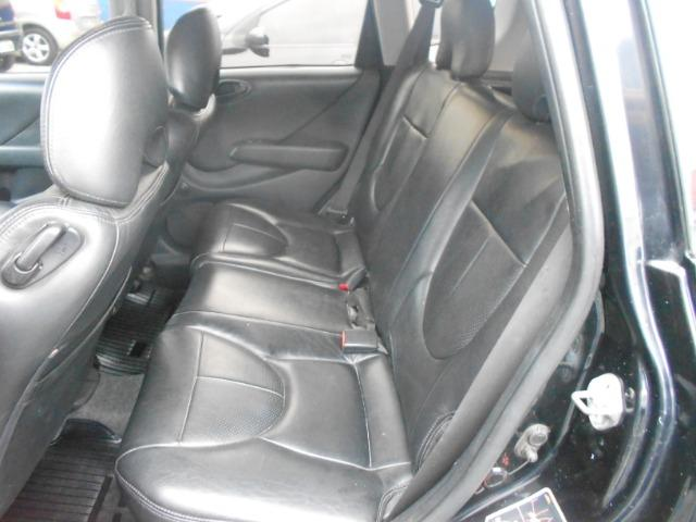 Honda Fit 1.4 Completo whats: 9. * - Foto 5