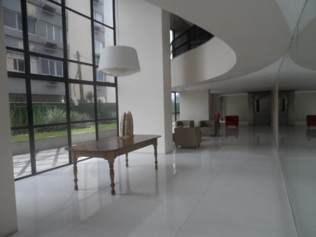 Apartamento com 4 Quartos na Beira Mar de Piedade Lazer Completo - Foto 4