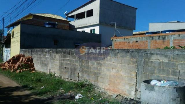 KE- Terreno de 160 m² em Unamar-Cabo Frio - Foto 2