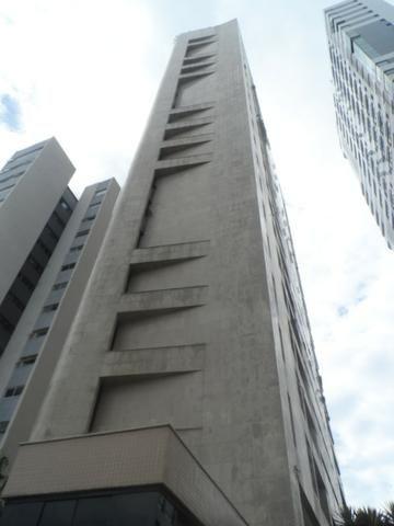 Apartamento com 4 Quartos na Beira Mar de Piedade Lazer Completo - Foto 2